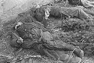 Paul Averitt - Dachau 14