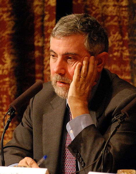 File:Paul Krugman-press conference Dec 07th, 2008-6.jpg