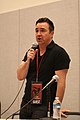 Paul McGillion (5767154588).jpg