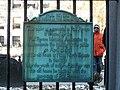 Paul Revere Buried In This Ground Memorial.jpg