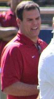 Paul Wulff American football coach