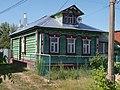 Pavlovsky Posad Karpovskaya 82 01.JPG