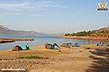 Pawna Lake camping morning view.jpg
