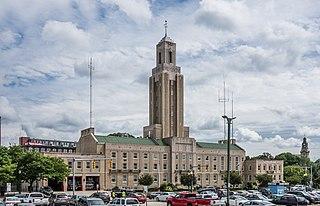 Pawtucket, Rhode Island City in Rhode Island, United States