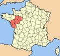 Pays de la Loire map.png