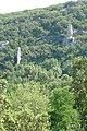 Paysage près de Montclus (Gard) a2.JPG