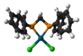 PdCl2(dppm)-from-xtal-3D-balls-C.png