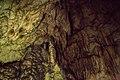 Pećina Banja Stijena 26.jpg
