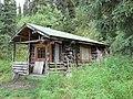 Pearson Cabin NPS.jpg