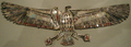 Pectoral-SecondIntermediatePeriod MuseumOfFineArtsBoston.png