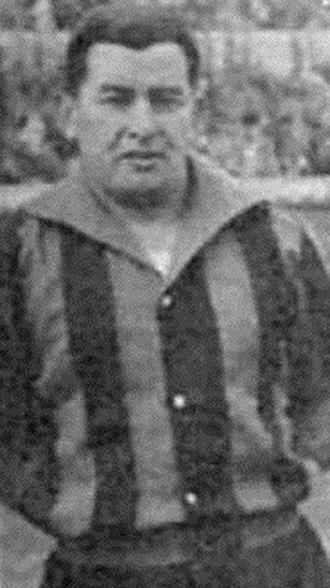 Pedro Arispe - Pedro Arispe