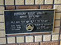 PefferlawLibrary opening plaque.jpg