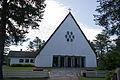 Pellon kirkko3.jpg