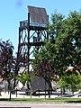 Penedono, torre de cerco (5986776759).jpg