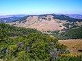 Penhalonga em Manica - panoramio - Nelson Deolinda Amin… (2).jpg