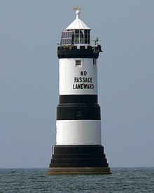 Penmon Lighthouse off Anglesey.jpg