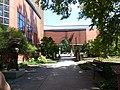 Penn State University Palmer Museum of Art 5.jpg