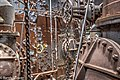 Pennsylvania - Carrie Furnace - 20180527153639.jpg