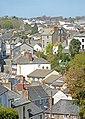 Penryn (13878251173).jpg