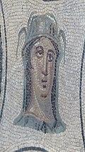 Pentheus mosaic16.jpg
