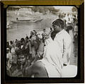 People gathered at an unknown location, India (possibly NE India or present-day Bangladesh).jpg