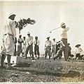 People playing golf in Japanese Taiwan.jpg