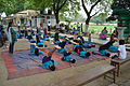 Performance Enhancement Session - Summer Camp - Nisana Foundation - Sibpur BE College Model High School - Howrah 2013-06-08 9432.JPG