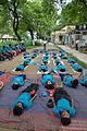 Performance Enhancement Session - Summer Camp - Nisana Foundation - Sibpur BE College Model High School - Howrah 2013-06-08 9433.JPG