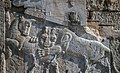 Persepolis 63500 PhotoT.jpg