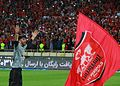 Persepolis F.C. championship ceremony 2016-17 32.jpg