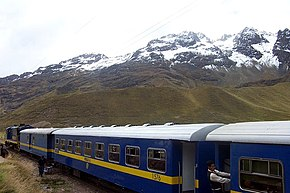 PeruRail Train To Cusco.jpg