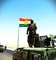 Peshmerga Kurdish Army (15139191649).jpg