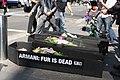 Peta Armani Fur is Dead (7984604548).jpg