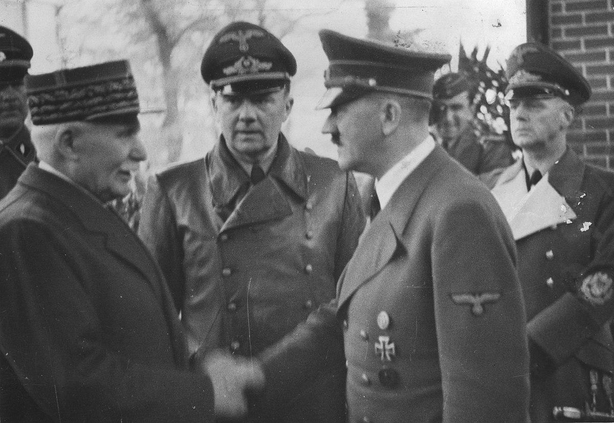 Comité France-Allemagne