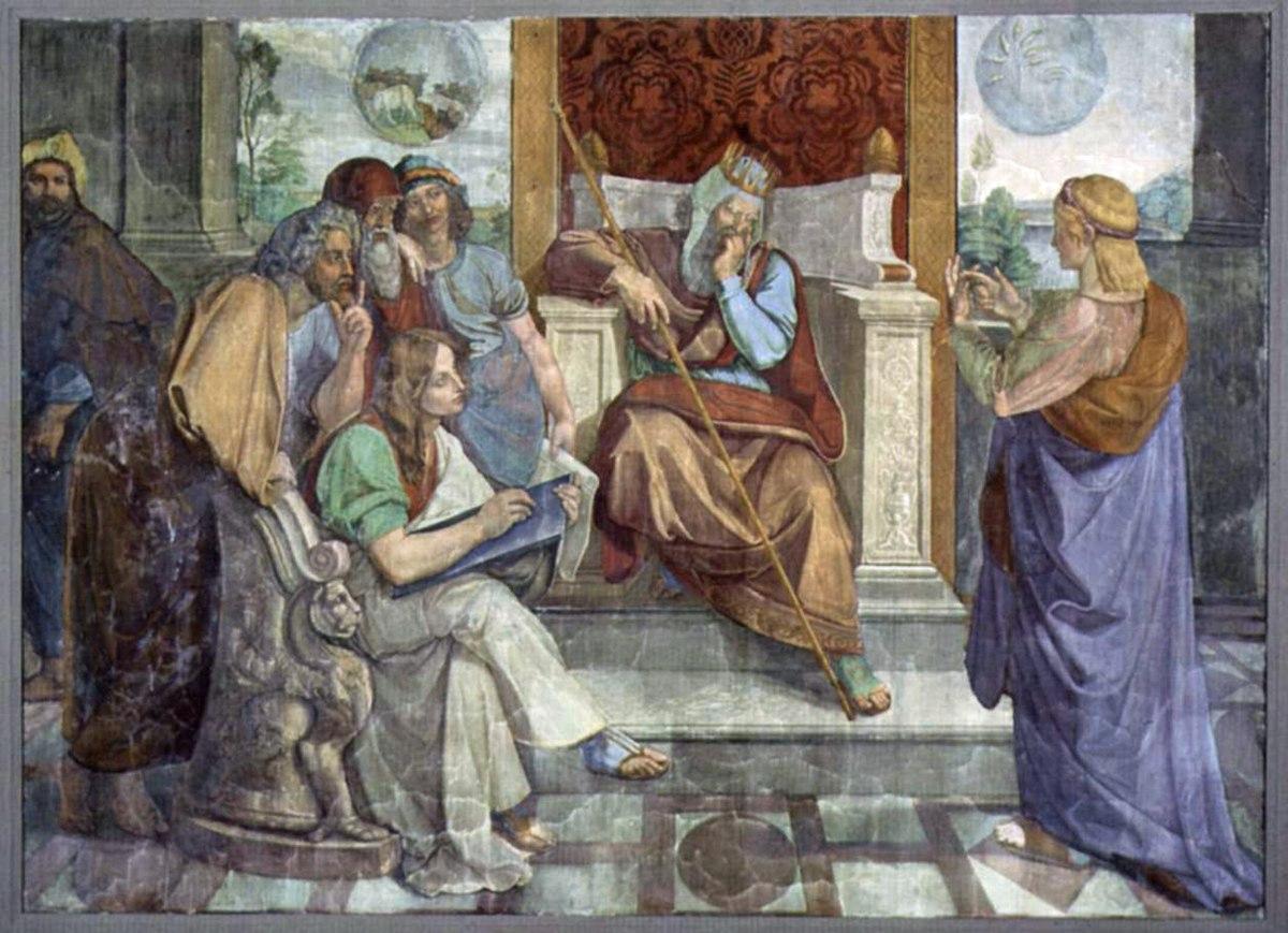 Joseph - Wikipedia
