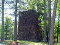 Petit Jean State Park 003.jpg