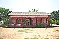 Petit musée - Villa Karo.jpg
