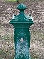 Petite Fontaine Wallace Esplanade Saint Louis - Paris XII (FR75) - 2021-01-22 - 2.jpg
