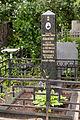 Petr Kovalenko (grave).jpg