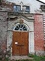 Petropavlovskaya Church (Kambarka) 2.jpg