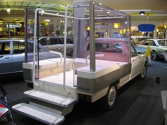 Peugeot 504 Wikiwand