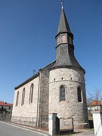Peuschen Kirche.JPG