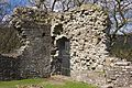 Peveril Castle 2015 09.jpg