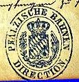 Pfalzbahn Direktion 1874.jpg