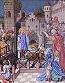 Pfarrenbach Wandmalerei Venantiuslegende 1 detail.jpg