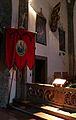Pfarrkirche Kuchl 05.jpg