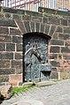 Pferdebrunnen Marburg Reitgasse 1.jpg