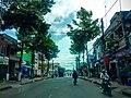 Phường 7, tp. Mỹ Tho, Tiền Giang, Vietnam - panoramio.jpg