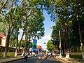 Phường 7, tp. Mỹ Tho, Tiền Giang, Vietnam - panoramio (6).jpg