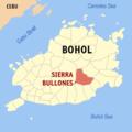 Ph locator bohol sierra bullones.png